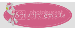 Grab button for Songbird Sweets