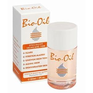 Bio-Oil Specialist Skincare, 4.2 fl oz