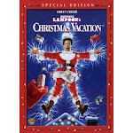 National Lampoon's Christmas Vacation (Special Edition) [DVD]