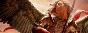 Oração a São Miguel Arcanjo: Afastar pessoas indesejadas, inimigos e todo mal