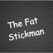 THE FAT STICKMAN