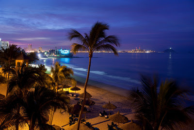 Mazatlán Among the 14 Most Economical Destinations for Seniors