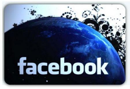Facebook 500 milioni