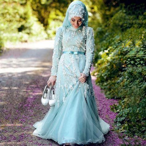 Aliexpress.com : Buy Turkish Islamic Evening Dress 2016