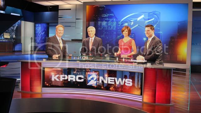 photo KPRC2-Late-News-Team-2015_zpssliypd7y.jpg