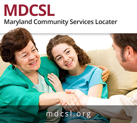 Maryland State Online Services Directory - Maryland.gov