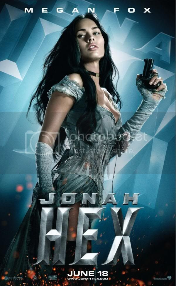 Megan-Fox-as-Leila-in-Jonah-Hex-movie-poster.jpg megan image by itouchyoufull