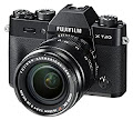#computer #offer #deal #save #electronic #promo Fujifilm X-T20 Mirrorless Digital Camera w/XF18-55mmF2.8...