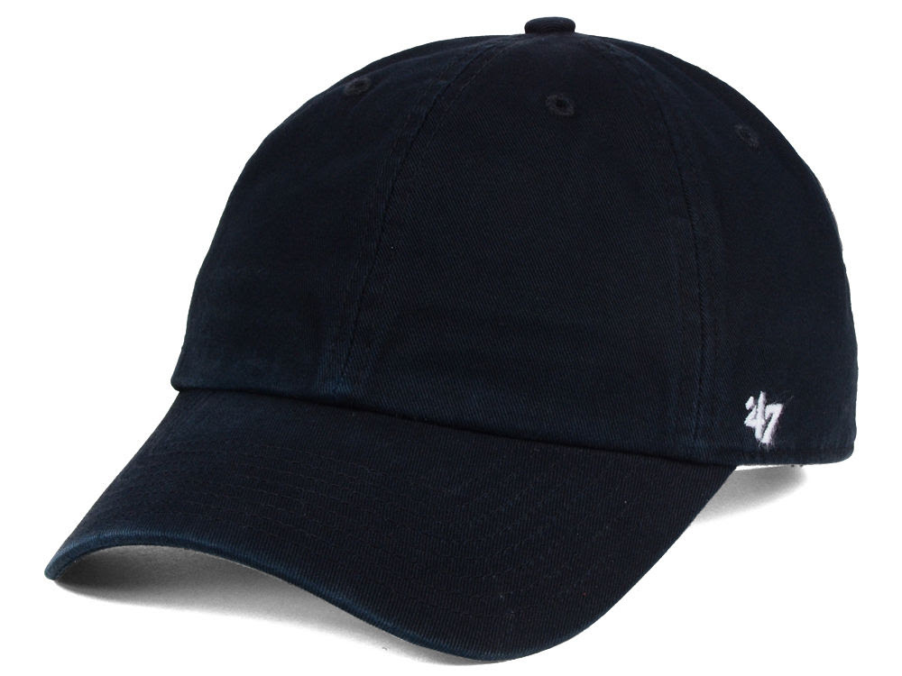 Blank Hats   Hats   Category   lids.com