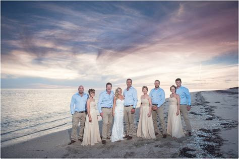 Wedding Photographer Adelaide Price   Adelaide weddings