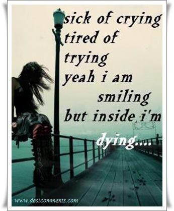 Pictures Of Tired Of Being Alone Quotes Tumblr Kidskunstinfo