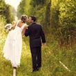 Top ten weird and wonderful wedding traditions from around the world