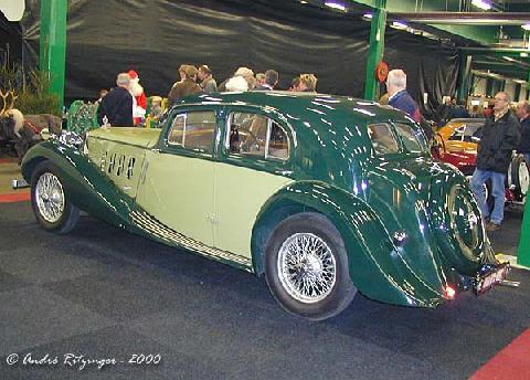 std_MG_SA_Saloon_1938_r3q