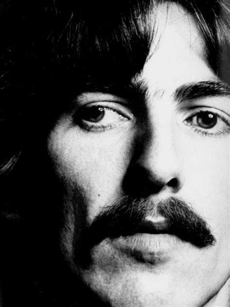 """""""Something"""" by George Harrison Inspired by fellow Apple"""