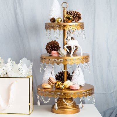 Cake Stands You'll Love   Wayfair