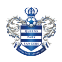 Your country TV listings Spurs vs QPR