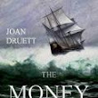 The Money Ship (K/PB)