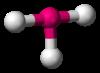 T-shaped-3D-balls.png