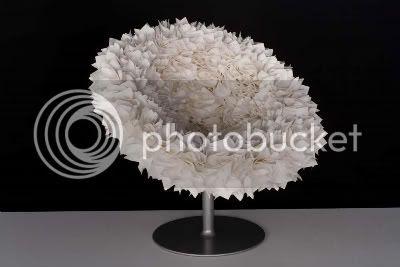 Bouquet 5