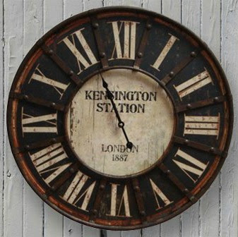 kensington-station-clock-9a