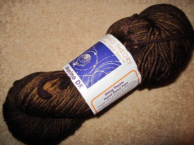 FIFC November yarn 005
