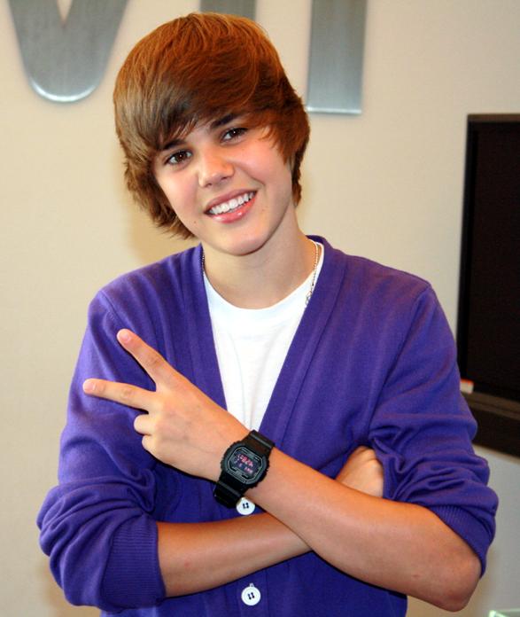 justin bieber t shirts walmart. hot justin bieber and selena gomez I Hate Justin Bieber T Shirts. justin