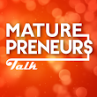 Mature Preneurs Talk with Diana Todd-Banks: JEFF RASLEY Talks About The Intriguing Cure He Took For His Mid Life Crisis – To Take A Hike On The Other Side of The World & Combine Adventure Travel With Culturally Sensitive Development Work In Remote Himalayan Villages - Mature Preneurs Talk