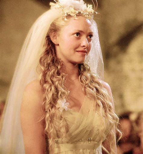 20 Best Celebrity Bride Movies And Their Wedding Dress