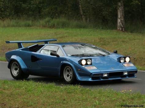 Your 10 car dream garage    RCCrawler
