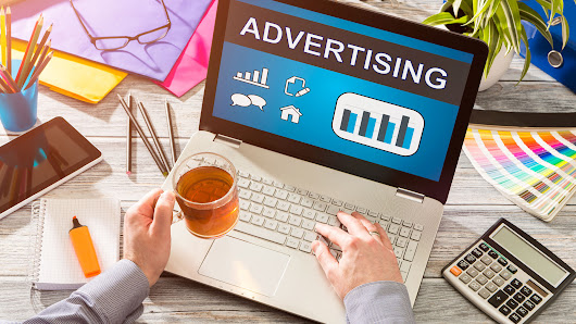 Advertising: How to Get the Most Bang for Your Buck