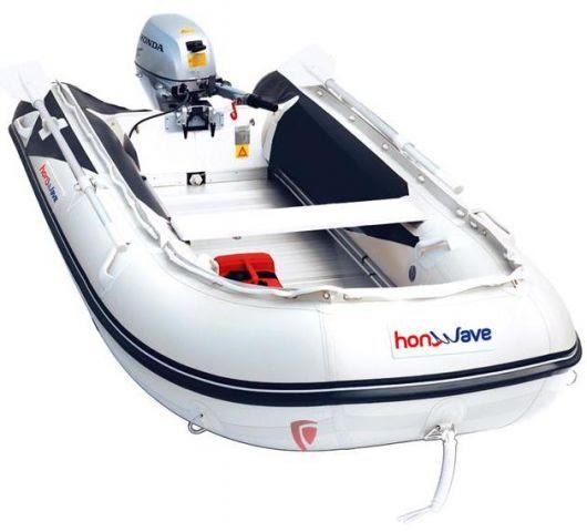 купить лодку пвх бу в киеве