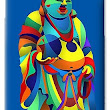 Randall Henrie sold a IPhone 6 Case on FineArtAmerica.com!