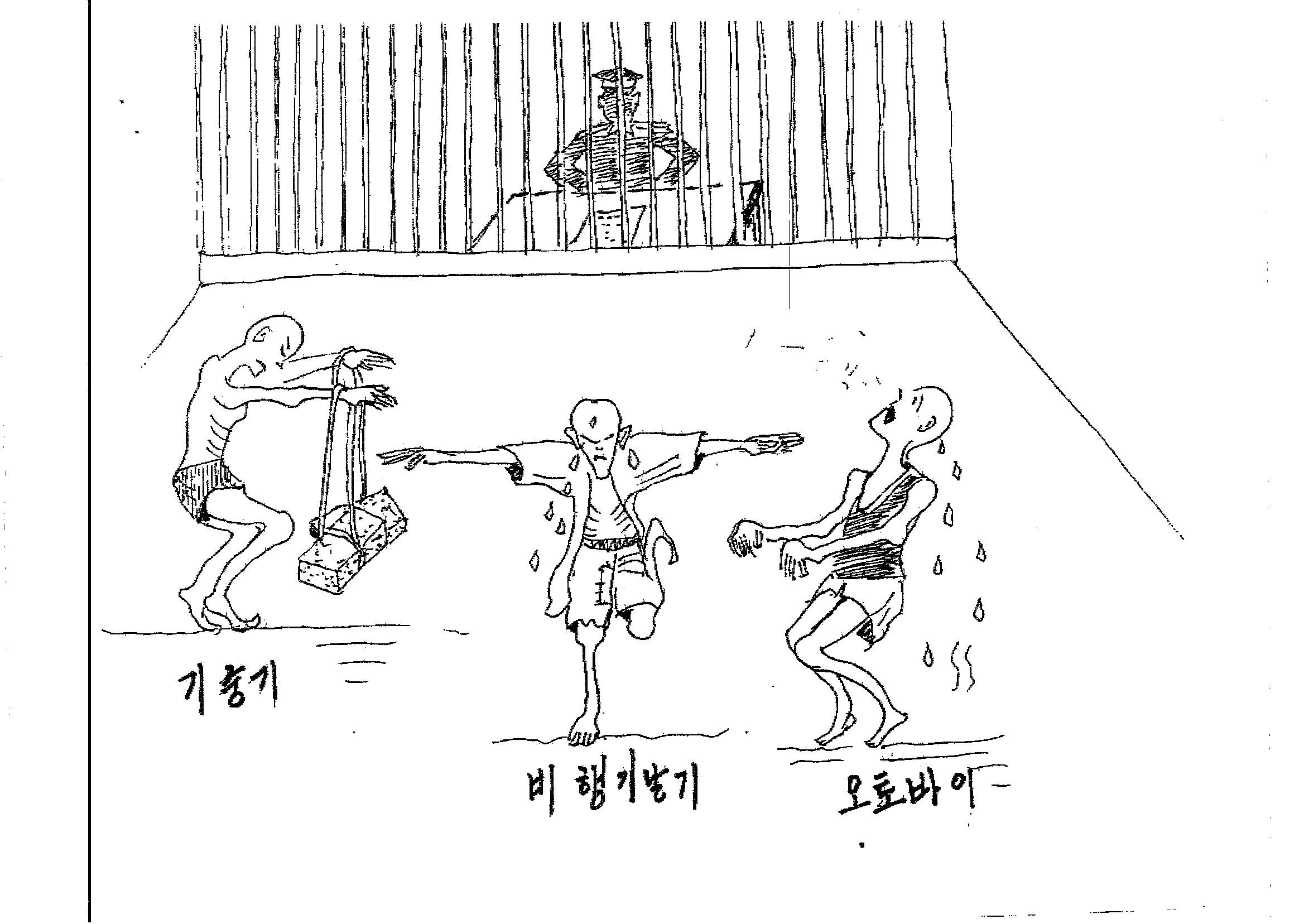 Image Result For North Korean