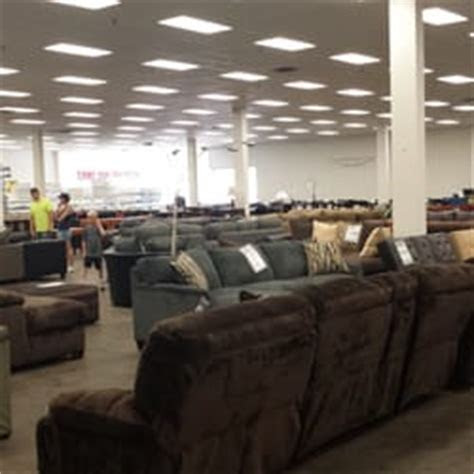 american freight furniture  mattress furniture stores