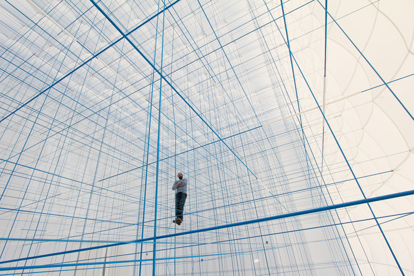 numen-for-use-string-designboom-11