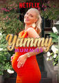 Yummy Mummies - Season 1