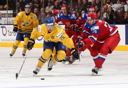 Sweden vs Russia photo SwedenvsRussia.jpg