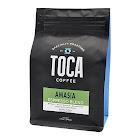 TOCA Coffee, Amasia Espresso Blend - 12 oz Whole Bean Coffee