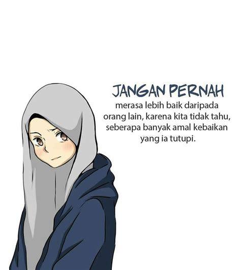gambar kartun muslimah hd simplexpictstorg