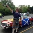 Suburban Scots divided on Scotland's independence
