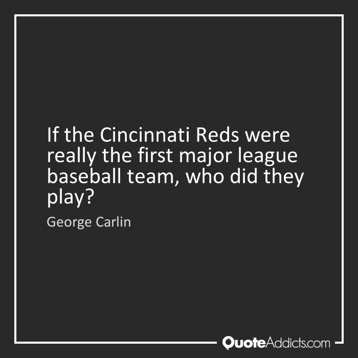 Quotes About Major League 118 Quotes