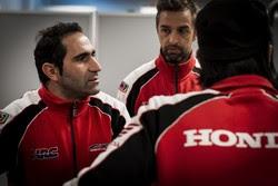 Honda racing DAK15_preparations_10