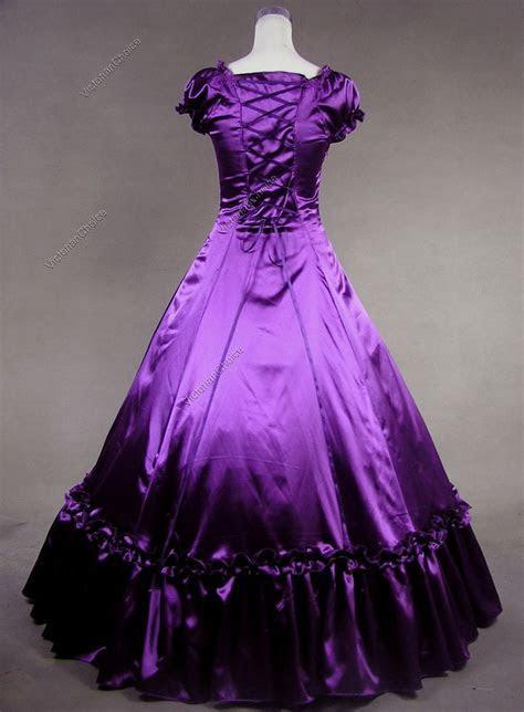 391 best Renaissance Wedding Dresses images on Pinterest