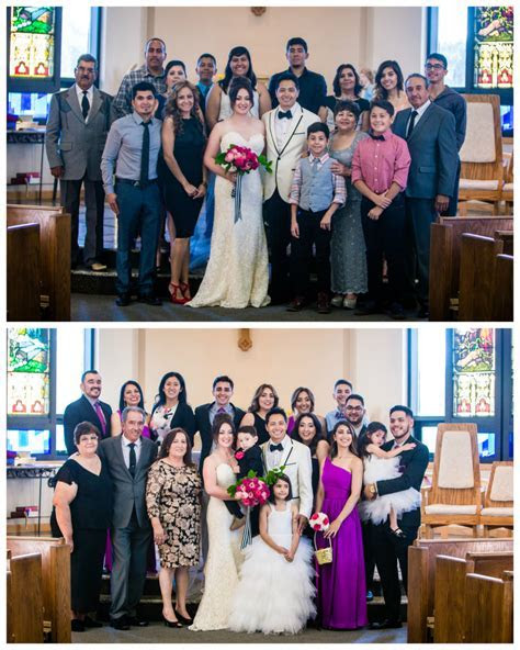 Thornton Colorado Wedding   The Castle Event Center