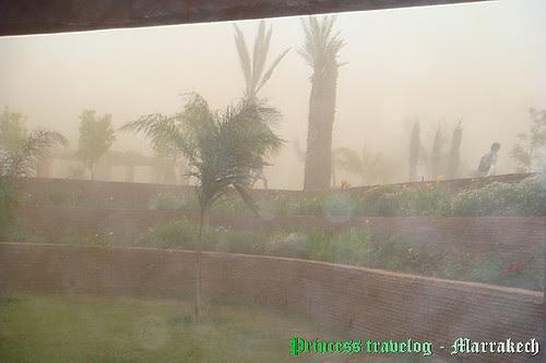 sandstorm11