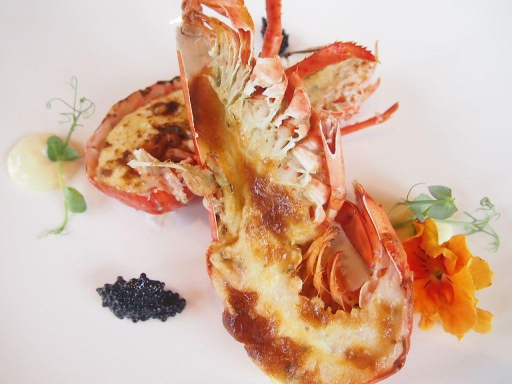 photo Parkroyal Pickering Lobsterfest 11.jpg