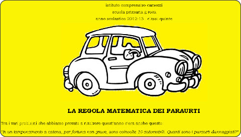 http://www.istitutocamozzibg.it/home%20ic%20nuovo%20161009/rosa/5regolamatem/regola.htm