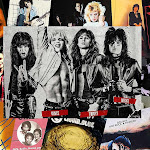 The Stories Behind The Non-motley Crue Songs In 'the Dirt' - Ultimate Classic Rock