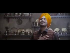 Milne Di Rutt   Gurshabad   Latest Punjabi Songs 2016