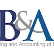 Importance of proper accounting and internal controls